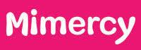 mimercy.com